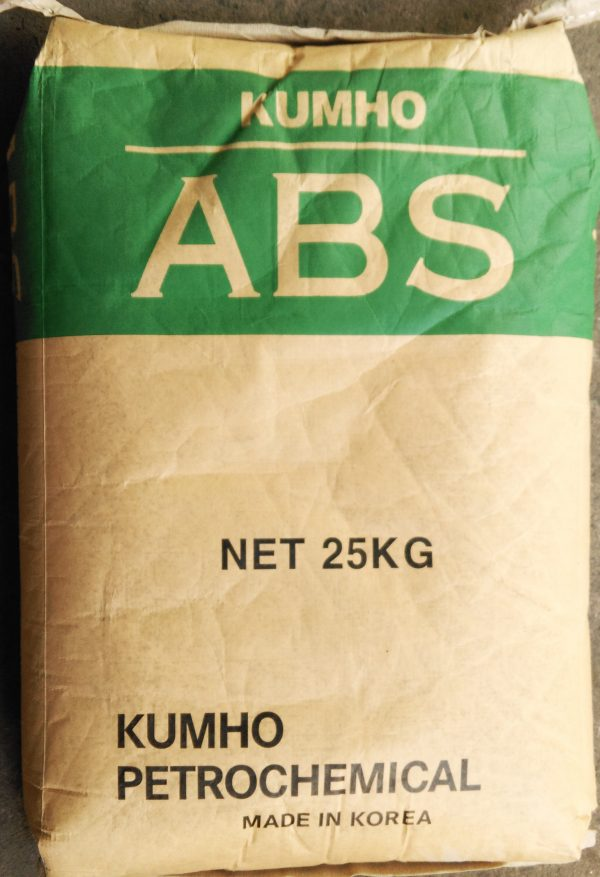 ABS 750